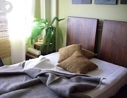 Naturally Colored Luxury Alpaca Blankets from Ecuador for sale by Purely Alpaca